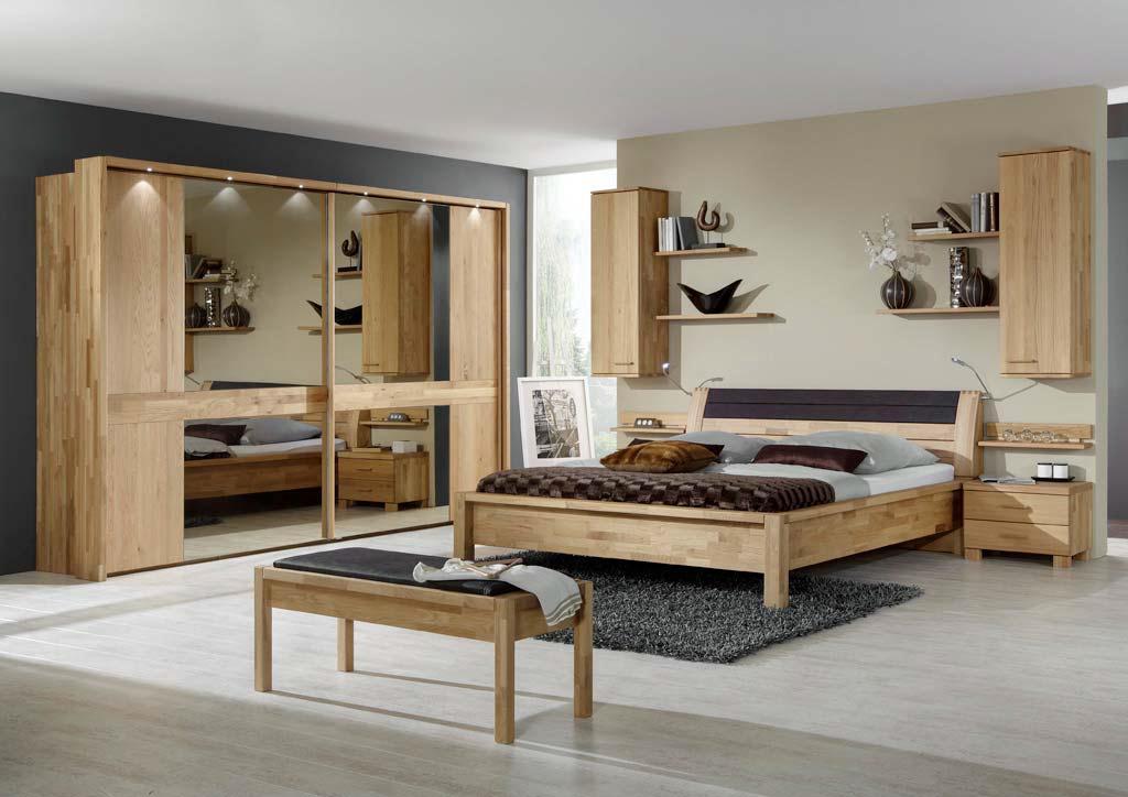 Ebay schlafzimmer wiemann